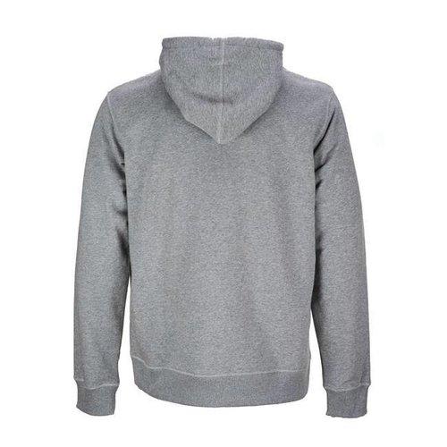 Dickies Delaware Hoodie - Grey