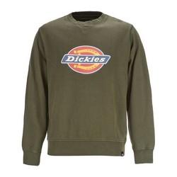HS Sweatshirt - Dark Olive