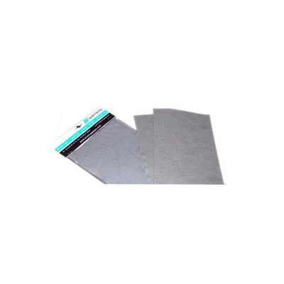 Sheet Gasket Paper 195x120x1.2MM