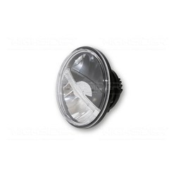 LED main headlight insert Jackson, 5 3/4 inch