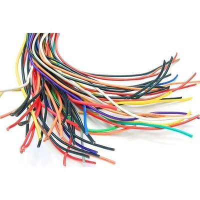 MCU DIY Cable Wiring Set