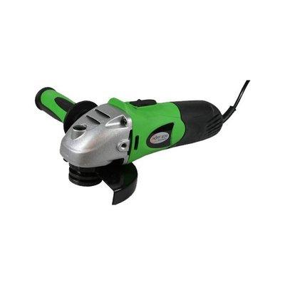 Anglegrinder 115MM / 500W