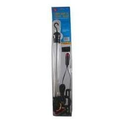 Looplamp TL 220V 5 Mtr Snoer - CE Keur B/C