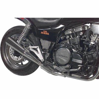 MAC Exhausts Honda V65 Magna Muffler Megaphone