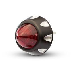 Aluminium Beehive LED Taillight