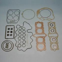 Gasket Kit Complete CB550 F1 / F2