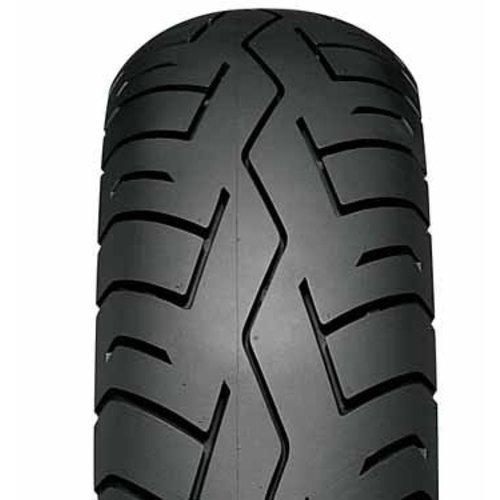 Bridgestone Battlax BT 45 Rear 150/80 -16 TL 71 V