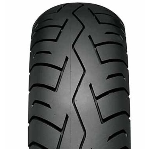 Bridgestone Battlax BT 45 Rear 140/70 -18 TL 67 H