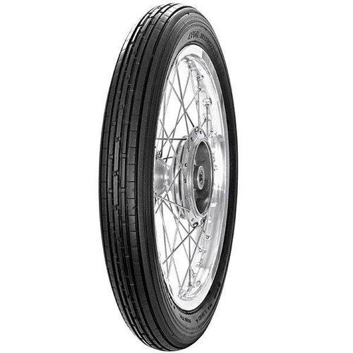 Avon 3.00 -19 TT 57 S Speedmaster