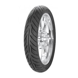 Roadrider AM26 - 100/80 -17 TL 52 V