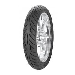 Roadrider AM26 - 130/80 -17 TL 65 V