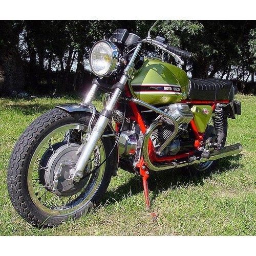 Dunlop K81 TT 100 GP - 100/90 -19 TT 57 H