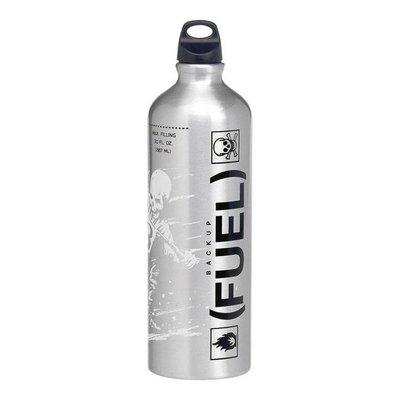 Lowbrow Customs Fuel Spare Bottle