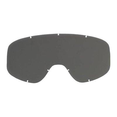 Biltwell Biltwell Moto 2.0 Brille Lens Smoke