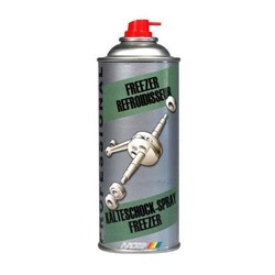 Freezer Spray 400ML