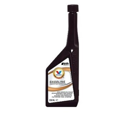 Valvoline Valve Cleaner 350ml