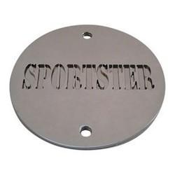 Punktabdeckung Sportster