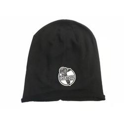 Bonnet Grinder noir