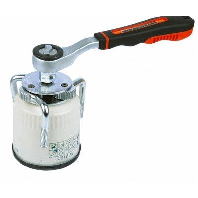Mannesmann Oil filter wrench