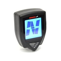 Gear Indicator, Gear Meter V2