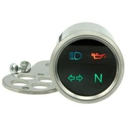 GP Style D48 Telltales Meter