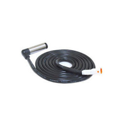 Speed sensor 1350mm (active, white connector)