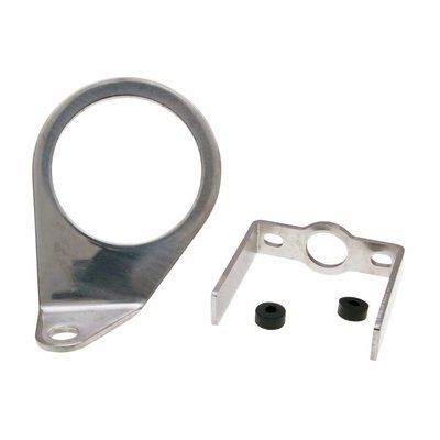 KOSO Bracket for 55mm D type meters