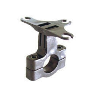 """KOSO Handle bar meter bracket for RX1N, RX2N, XR-SRN -7/8\BE018K00"""""""""""""""""""""""""""""""