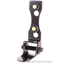 Metersteun XR-SA, XR-S, RS Dyno