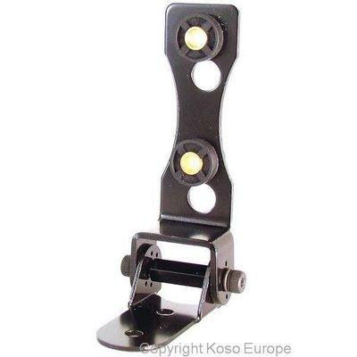 KOSO Meter bracket XR-SA, XR-S, RS Dyno