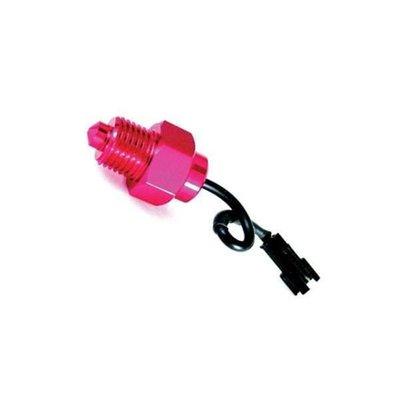 KOSO Temperature Sensor M10xP1.25 (0-150 degrees Celsius)
