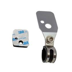 Gear meter bracket