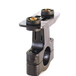 Handle bar meter bracket XR-SA, XR-S, RS Dyno - 1 1/8\ Handlebar ""