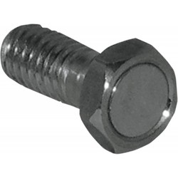 Schijfmagneetschroef (M8 x P1.25 x 29L)
