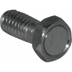 Scheibenmagnetschraube (M8 x P1.25 x 22.5L)