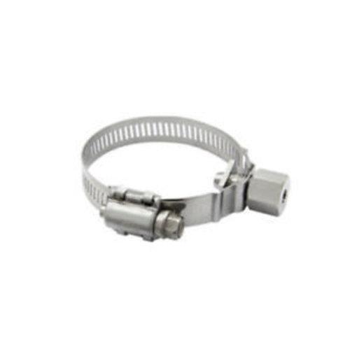 KOSO EGT Sensorklemme - Size 40-64mm