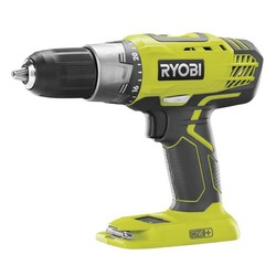 ONE+ 18V 2 Speed Drill/Driver R18DDP2-0