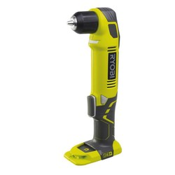 ONE+ 18VWireless Right Angle Drill RAD1801M *Body Only*