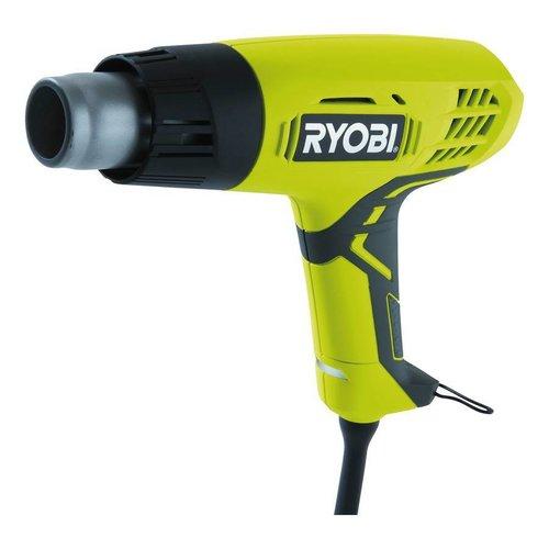 Ryobi Heißluftpistole 2000W EHG2000