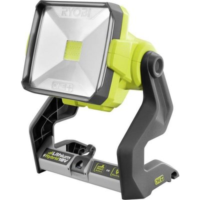 Ryobi ONE+ SpotLamp R18ALH-0  *Body Only*
