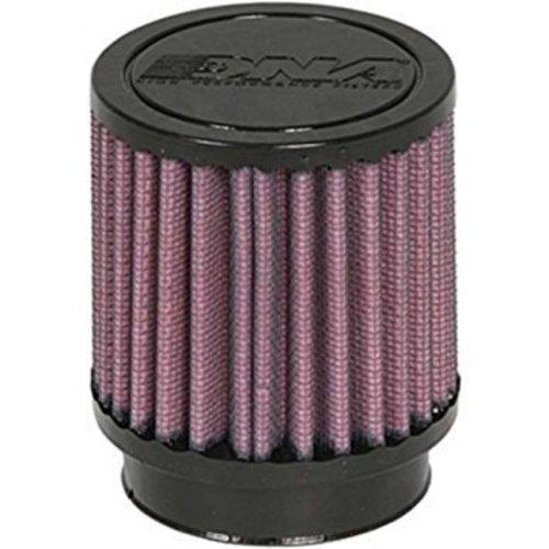 DNA 54MM rechte Filter Rubber Top RO-5400