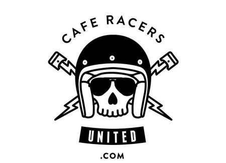 Cafe Racers United