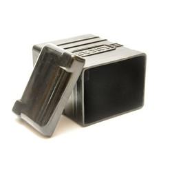 Batteriebox klein - Lucas