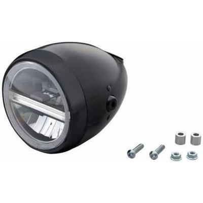 Daytona Led Headlight NEOVintage