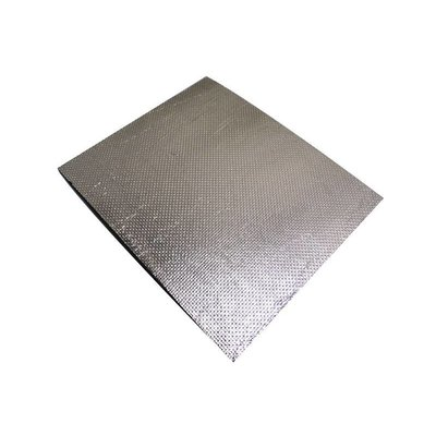 Self Adhesive Aluminium heat shield