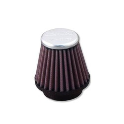 35 MM Conus Filter Aluminium Top XVR-3500