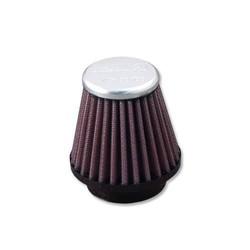 35MM Kegel Filter Aluminium Top XVR-3500