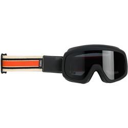 Overland 2.0 Racer Brille