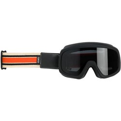 Overland 2.0 Racer Goggles