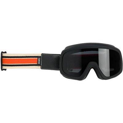 Biltwell Overland 2.0 Racer Brille
